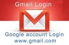 Gmail Login - Google account Login   www.gmail.com - Kikguru