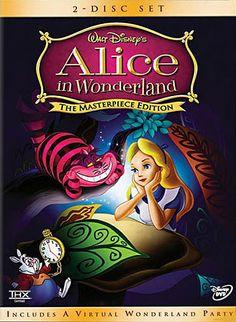 alice in wonderland movie song lyrics