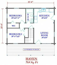 Cabin Floor Plans likewise Garage furthermore B 515 r 3918 u 767140 in addition 2 Story Prefab Garage likewise 24x28 Cabin Plans. on 24x28 cabin floor plans