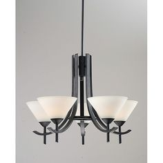 ak1.ostkcdn.com images products 3672042 Frosted-Glass-5-light-Black-Chandelier-L11738286.jpg