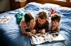 Young Readers Crave Good Books - Best-Selling Author Complies - TheStreet
