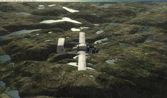 8 Best flight sim images in 2014   Mantle, Sims, Clock