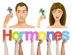 You must find the best doctor for Hair Transplant In Indore, if you are suffering from any of these hormonal disorders. It is recommended to find the best hair doctor to undergo surgery, before it is too late.