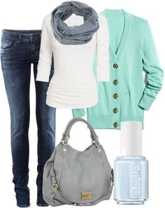 1st day of school outfits 5 best