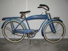 monark bicycle - Recherche Google