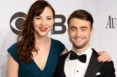 Daniel Radcliffe And His Girlfriend Performing Eminem At Karaoke Is Perfect