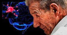 Reino Unido inicia maior estudo sobre Parkinson do mundo