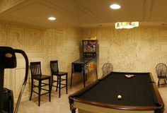 best-sample-contemporary-basement-remodeling-ideas-bathroom-ideas-contemporary-emo-houses-interior.com-40469