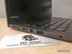 🎅Des idées cadeaux branchées... 🎅 Ultrabook Lenovo Thinkpad X1 Carbon Ordinateur Ultrabook Lenovo Thinkpad X1 Carbon avec chargeur Grade A 4e Génération Processeur: Intel Core i5-4300U  @ 2.9GHz 4e Génération Mémoire vive/Ram : 8 Go SDRAM DDR3 Disque SSD:  180 G0 Écran: 14 pouces PRIX SPÉCIAL  615$ Ultrabook, Central Processing Unit, Discus, Charger, Gift Ideas, Products