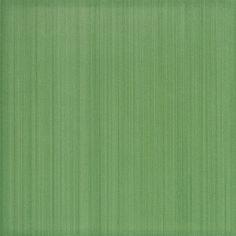 10x10 Pennellato Verde 675 Ram - 12mq.