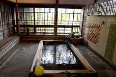 峰温泉 花舞 竹の庄 - Shizuoka
