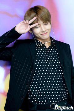 Tae Tae ❤️