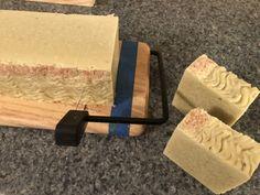 Cucumber Sea Salt Soap - The Cape Coop Sea Salt Soap, Peppermint Soap, Christmas Soap, Soap Making, Cucumber, Cape, Snacks, Bath Bombs, Awesome