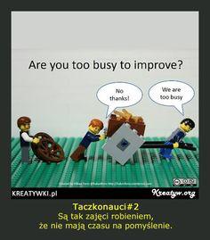 http://www.kreatyw.org/index.php/kreatywki/72-taczkonauci-2