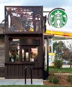 Starbucks: aposta em sustentabilidade deu certo O café, que na década de 80 chegou a ser o segundo produto mais negociado no mundo, perd...