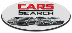 There might be many car search websites, but this list of best car search websites should give you a good starting point.