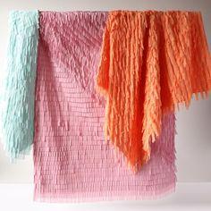 ➖➖ @confettisystem #textile