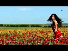 ▶ Giovanni Marradi - For you (relaxing, romantic piano music) - YouTube (3.26 min)
