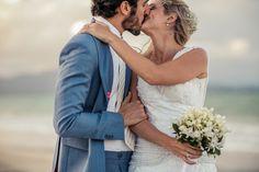Casamento Real | Yana   Léo