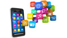 The best mobile app developers in San Antonio TX. Mobile app design & development firm for iOS & Android, iPhone/Ipad/Apple TV & Watch, tablets, smartphones Mobile Marketing, App Marketing, Digital Marketing, Mobile Advertising, Media Marketing, Marketing Companies, Marketing Technology, Marketing Strategies, Advertising Campaign