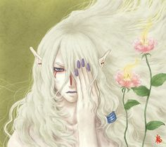 Photo by utely Anime Chibi, Manga Anime, Anime Art, Mononoke Anime, Horror Tale, Image Boards, Illustration Art, Illustrations, Samurai
