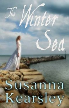 A fun read... historical fiction (sort of) and definitely a romance