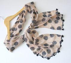 summer fashionswoman by seno on Etsy, $15.00