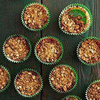 PBJ quinoa bites, only I'm using all quinoa not rolled oats!