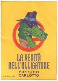 M.Carlotto