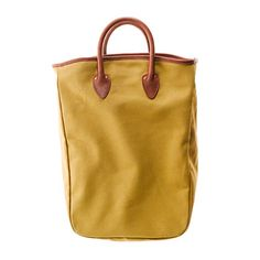 The Quality Mending Co. Tote Bag - ACCESSORIES - Women's Madewell_Shop_By_Category - Madewell