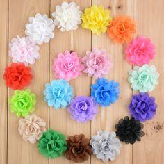 "$55.88 (Buy here: https://alitems.com/g/1e8d114494ebda23ff8b16525dc3e8/?i=5&ulp=https%3A%2F%2Fwww.aliexpress.com%2Fitem%2F300-pcs-2-chiffon-mini-flower-wholesale-fabric-flowers-for-diy-headband-hair-clip-or-hair%2F32318880735.html ) 300 pcs 2"" chiffon mini flower - wholesale fabric flowers for diy headband, hair clip or hair bow for just $55.88"