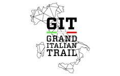 GIT - Grand Italian Trail