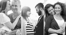 7 gyllene regler som får er kärlek att hålla Couple Photos, Couples, Couple Shots, Couple, Couple Pics