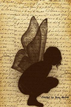 Pesado plumaje     Se fabricó unas alas con plumas de avestruz, subió al campanario y se lanzó al aire. Cuando lo recogieron, con las piernas rotas, explicó que había caído por culpa de las plumas que pesaban demasiado. La próxima vez –dijo-, volaré sin alas.
