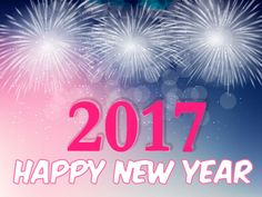 Happy New Year 2017 banner and background free download #HappyNewYear2017