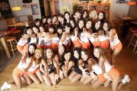 Hooters to open 2nd Japan restaurant in Ginza in early June
