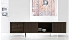 Madia Tiller - design Piero Lissoni - Porro www.classicdesign.it
