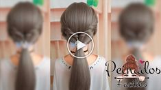 hair,easy hairstyles,style for long hair,amazing hairstyles,easy hairstyles,hairstyles for girls,hair tutorial,long hair,new hairstyle,easy hair,easy hair style,amazing hair,beautiful hairstyles,easy hair style for long hair,top 26 amazing hairstyles tutorials compilation 2018,amazing hairstyles tutorials,top 26 amazing hairstyles tutorials compilation,hairstyles tutorials compilation,top 26 amazing hairstyles tutorials,top 26 amazing hairstyles