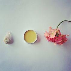 Cancer • botanical zodiac fragrance. organic perfume. melissa, palo santo, geranium, frankincense, patchouli essential oils. natural perfume by WildVeil on Etsy
