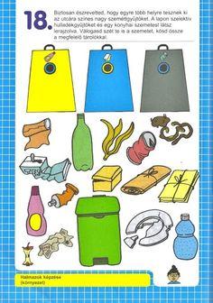 Észkerék - Borka Borka - Picasa Web Albums Green Day, Kindergarten, Environment, Albums, Picasa, Kindergartens, Preschool, Preschools, Pre K