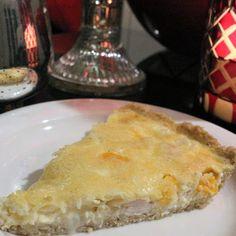 Kuitupitoinen gluteeniton ja maidoton suolainen kanapiirakka - Kutsu vapauteen Macaroni And Cheese, Pie, Pudding, Keto, Ethnic Recipes, Desserts, Food, Torte, Tailgate Desserts