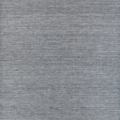 $109 for double roll   allen + roth Sky Blue Grass Cloth Unpasted Wallpaper