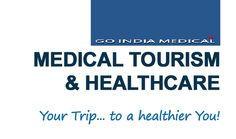 #Medical #Tourism #Services  The idea of Medical Tourism Services expresses the visit by health patients across the world for medical treatment and excursion. http://on.fb.me/RqNeuQ