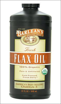 7 Best FLAX SEED BENEFITS images   Flax seed benefits ...