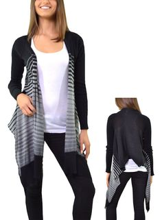 Order yours today at Jenilee's Chic Boutique on facebook  https://www.facebook.com/JenileesChicBoutique