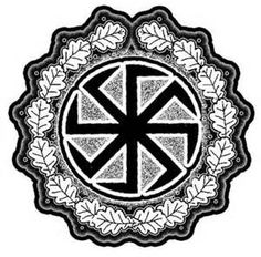 Freyr Sun Wheel - - Yahoo Image Search Results