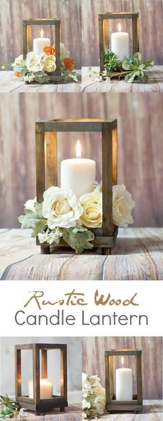 How To Make A Greenery Table Garland Pgc Pinterest Wedding