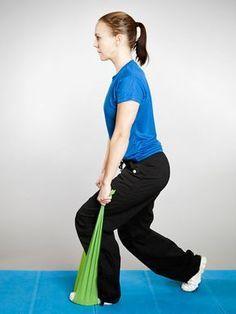 Etureiden ja pakaran lihakset Gym Workouts, Harem Pants, Health Fitness, Exercise, Outdoor Activities, Retirement, Wellness, Science, Running