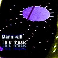This music by Danni-ell! on SoundCloud