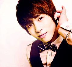 Jonghyun #kdramahotties